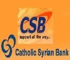 CSB Recruitment 100 Charted Accountant Officer Govt Bank Jobs India 2013 | jobsind.in | jobsind | Scoop.it