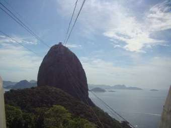AngloINFO Rio de Janeiro: living in and moving to Rio de Janeiro, Brazil   Life in Brazil   Scoop.it
