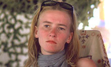 Israeli inquiry into Rachel Corrie death insufficient, US ambassador tells family | Trade unions and social activism | Scoop.it