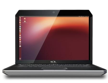 SOL: The $350 Ubuntu laptop that runs on solar power - Gizmag | energies | Scoop.it