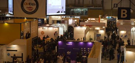 OMEXPO 2013-OMEXPO 2013 - easyFairs® | Ferias, congresos y eventos | Scoop.it
