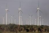 México / Urgen a aprovechar energía renovable para no depender del exterior   MOVUS   Scoop.it