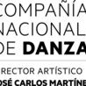 Compañía Nacional de Danza ON TOUR