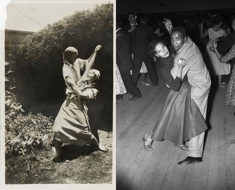 Célébrer la photographie populaire - de joyeuses digressions dans l'histoire sud africaine | Afrique in visu | La Mémoire en Partage | Scoop.it