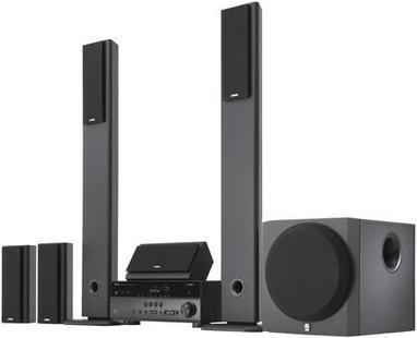 !@#  YHT-897BL Yamaha YHT-897 5.1-Channel Network Home Theater System Yamaha | Black Friday  Home Theater  deals 2013 | Scoop.it