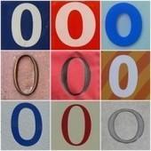 Una docena de números para acercarnos a las Matemáticas - una docena de | Ciencia para todos los públicos | Scoop.it