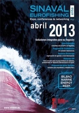 Bilbao Marine Energy Week se celebrará del 15 al 19 de abril | Energias renovables articulos | Scoop.it