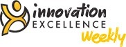 Innovation Excellence | An Innovators Paradise- Infographic | Knowledge Management | Scoop.it