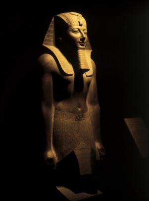 Forensic Health Techniques Show Egyptian Mummies Had Heart Disease Too by Sylvia Anderson - Heart - InsidersHealth.com | Egyptians | Scoop.it