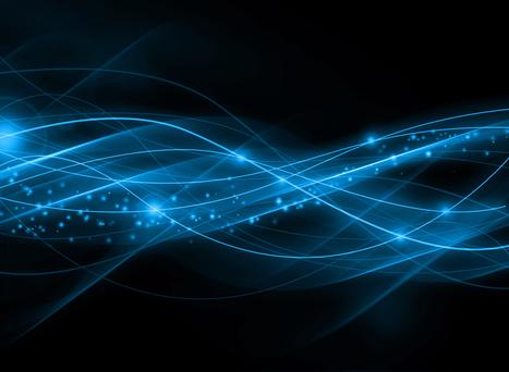 Banda larga, il piano europeo Horizon 2020 spinge l'Agenda digitale - ITespresso.it | digital divide | Scoop.it