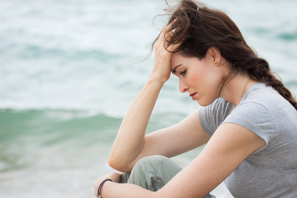 How our society breeds anxiety, depression and dysfunction | Social work ethics | Scoop.it