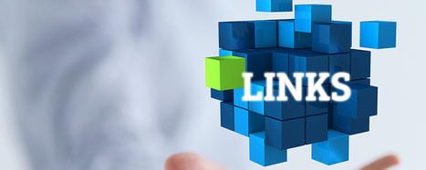 Link control: come potrebbe influenzare il posizionamento? :: Webhouse | ilmarketingsulweb | Scoop.it