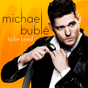 Michael Bublé Will Meet his Madrilenian Fans on January 31st | Madrid Trending Topics and Issues | Scoop.it