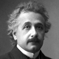 Einstein's Complete Archives to Go Online for the First Time - PC Magazine | The Information Specialist's Scoop | Scoop.it