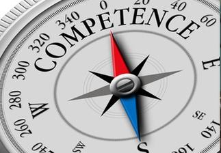 Les démarches compétences | La formation tout au long de la vie | Scoop.it
