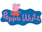 Learn German with Peppa Pig - Angelika's German Tuition & Translation   Angelika's German Magazine   Scoop.it