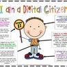 Parent Resources for a Digital World