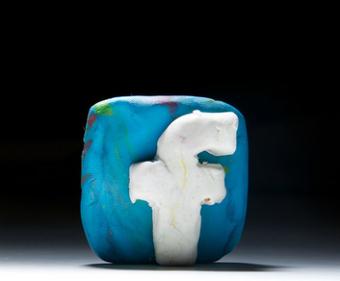 Como sair do Facebook   Livros Redes & Teias   Scoop.it