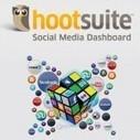 Gérez vos comptes Twitter et Facebook avec HootSuite - geekupgrade | réseaux sociaux | Scoop.it