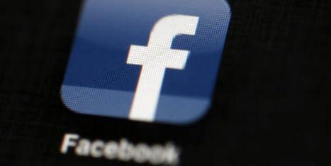 Facebook nie tout parti pris politique mais revoit ses pratiques | Actualité Social Media : blogs & réseaux sociaux | Scoop.it