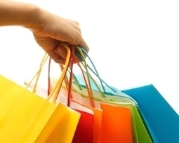 Vers le Responsive Retail...   Studies   Scoop.it
