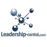 Contemporary leadership principles