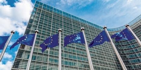 L'e-commerce dans la ligne de mire de Bruxelles | e-commerce  - vers le shopping web 3.0 | Scoop.it