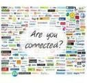 Waarom de één social media omarmt en de ander het negeert – Het Nieuwe Werken Blog – Verruimt uw inzicht in Het Nieuwe Werken | DannyE, Personal Reading List | Scoop.it