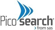 Site Search Service Plans - PicoSearch.com | Online Tools for Working Online | Scoop.it