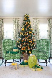 Real vs. Fake: How to Choose the Right Christmas Tree | Fun Facts: Pre Lit Artificial Christmas Trees Walmart Has | Scoop.it