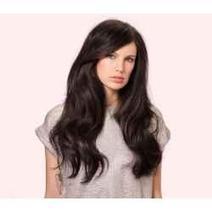 Popular Types of Hair Extensions | Hair Extensions Online | Scoop.it