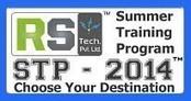 Embedded Systems Training | Embedded Systems Training | Scoop.it
