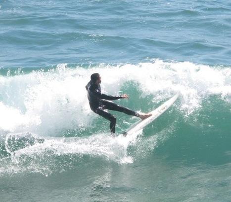 Vans US Open of Surfing | 2015 | Huntington Beach, CA | Newport Beach Real Estate | Scoop.it