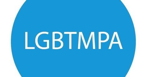 Introducing the LGBT Meeting Planners Association (LGBTMPA) | LGBT Destinations | Scoop.it