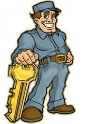 The Importance of Hiring a Reliable Locksmith – Tucson Locksmith | Locksmith | Scoop.it