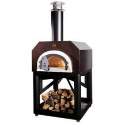 Diy Wood Fired Pizza Oven Plans | Cooking in a camp oven | Scoop.it