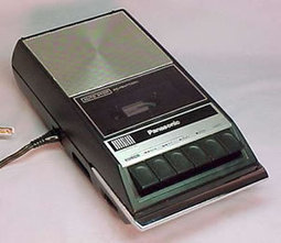 10 ed-tech tools of the 70s, 80s, and 90s | Kool Tools for Schools | Scoop.it