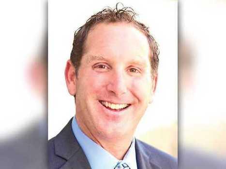 Director appointed to head up new telemedicine program - Santa Clarita Valley Signal | ehealth | Scoop.it