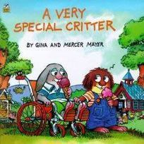 Children's Books for Special Needs Kids - Disaboom   Selection Toolkit   Scoop.it
