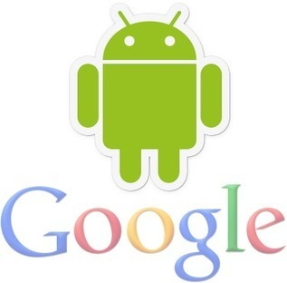Android in Education - Support - LearnPad | Android in Education | Scoop.it