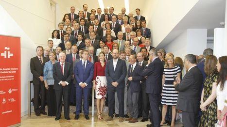 El Instituto Cervantes reforzará la presencia del español en EE. UU. | Spanish as a Foreign Language | Scoop.it
