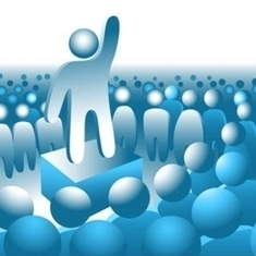 The Look of a Winner | Personal Marketing | Scoop.it