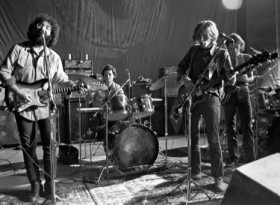 10,173  Free Grateful Dead Concert Recordings in the Internet Archive | Music & relax | Scoop.it
