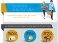 Mobiwalk - L'impact de la promotion sur les comportements d'achats | Universelweb agence web & communication | Scoop.it
