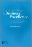 Including sustainability in business excellence models   Quality and Change   Scoop.it