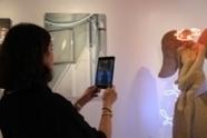 FALLADO - 1er Concurso Espacio AVAart para artistas asturianos: Arte, Realidad Aumentada e Innovación 20 de junio de 2013 | Arteinformado | Realidad aumentada | Scoop.it
