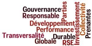 RSE & Développement Durable : Valeur montante pour la performance globale. | RSE & Développement Durable | Scoop.it