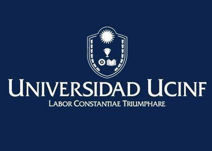 Anfitrión de #EdcampSantiago 2013: Universidad UCINF, Facultad de Educación, Pedagogía en Inglés   UnConference: The Conference That's Not A Conference   Scoop.it