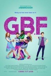 Watch G.B.F. movie online | Download G.B.F. movie | watching | Scoop.it