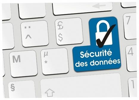 La grande solitude du consommateur face ses données personnelles | Protection des données personnelles | Scoop.it